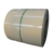 construction steel material prepainted galvanized galvalume cold rolled aluzinc steel coil