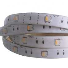 DC5V 5050 Flex Auto <span class=keywords><strong>LED</strong></span> Strip Verlichting TV Terug Verlichting + RF Afstandsbediening Licht Strips Wit FPC RGB IP20 <span class=keywords><strong>LED</strong></span> Strip Verlichting
