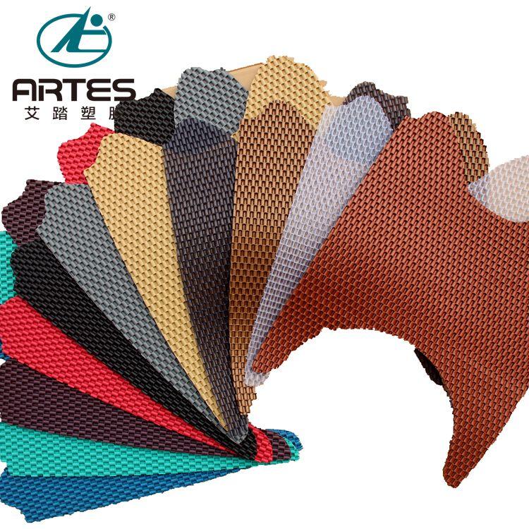 Alfombras tapices beige renault megane tipo 2//m 2002 hasta 2009 alfombrillas coche auto alfombras