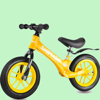 004 2018 Popular Cheap Three Wheel Price kids balance bike Kick Scooter For Kids