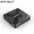 ENY Amlogic S905X3 Quad Core Android 9.0 4GB Smart TV Box