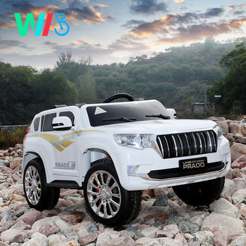 Cheap Cool New Design Sport Car Power Luxury Kids Electric Car Baby Ride on Toys Children Electric Car Price