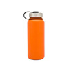 custom sport 18oz 32oz 40oz hydro double wall vacuum flask insulated stainless steel water bottle ,bottle waters