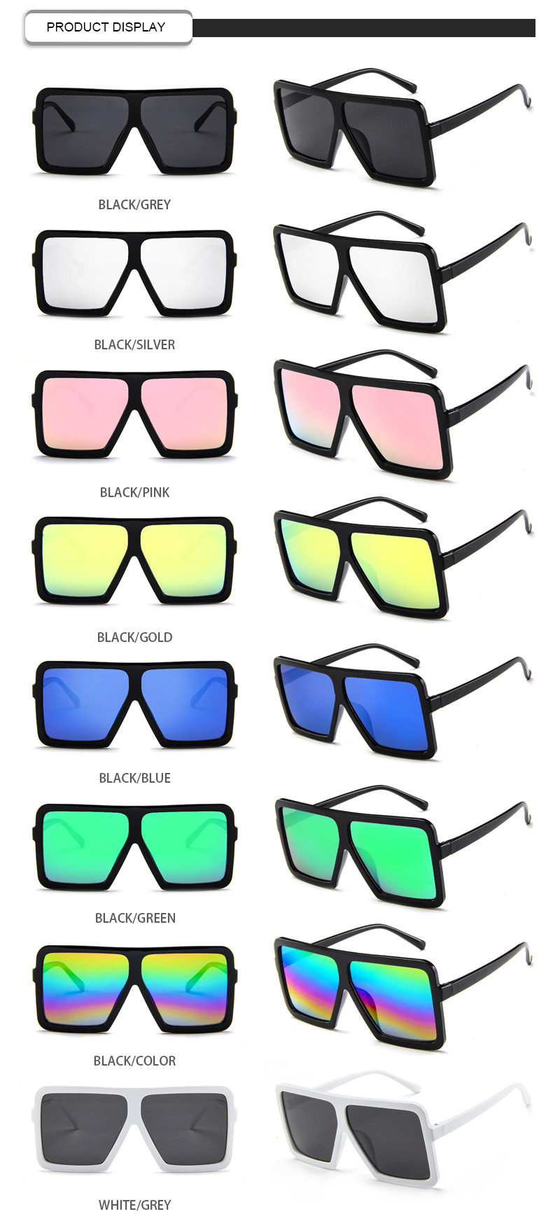 Fuqian glasses for sale online ask online for lady-13