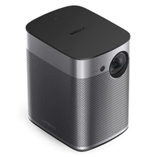 <span class=keywords><strong>XGIMI</strong></span> <span class=keywords><strong>Halo</strong></span> mini Portable Projector Home Cinema Projektor 800Ansi Lumen, 1080P Volle HD <span class=keywords><strong>XGIMI</strong></span> <span class=keywords><strong>Halo</strong></span> projektor großhandel lieferant