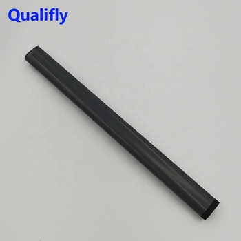 high quality universal fuser fixing film fuser film sleeve for hp 1010/1020/1022/1005/1015/1007/2015