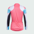 custom womens cycling jersey sleeve tattoo designs pads for cycling pants cycling winter wear