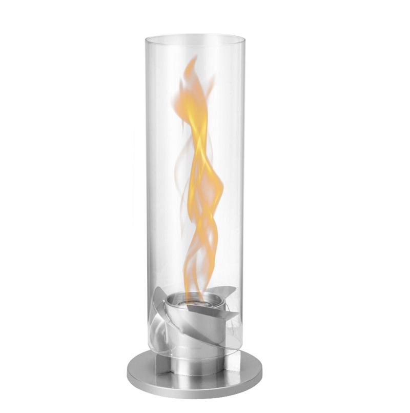 Sıcak satış TT-25 cheminee etanol şömine alkol etanol soba