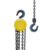 Factory Supply 5T with high quality cargo lift hoist