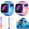 /product-detail/2019-newest-waterproof-kid-smart-watches-baby-watch-for-children-sos-call-location-finder-anti-lost-monitor-lbs-pk-q12-62257113826.html