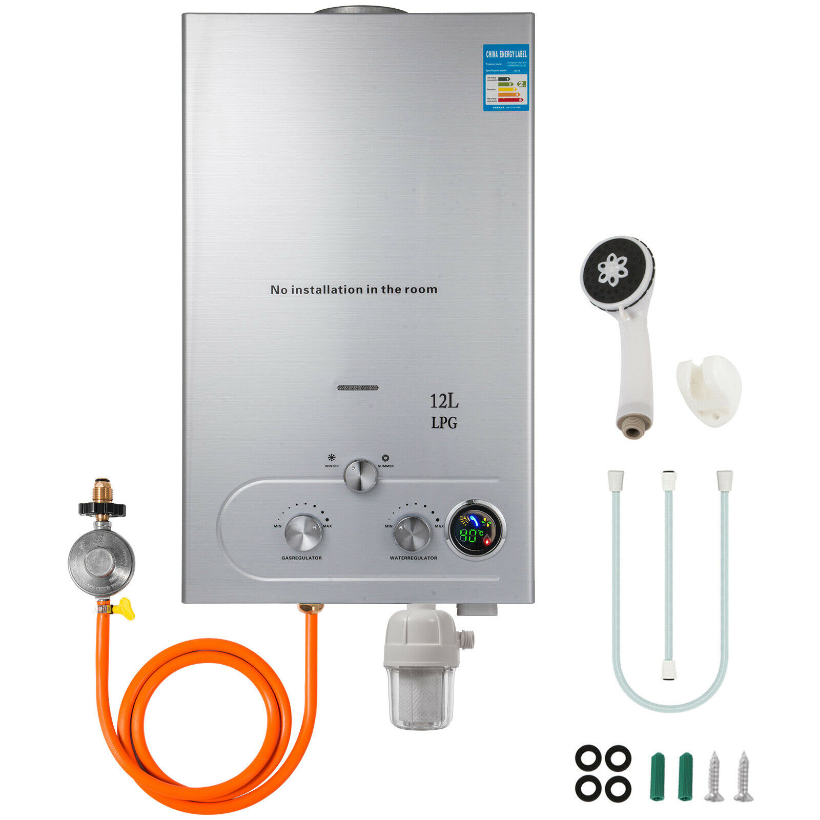 Gas Water Heater-1.jpg