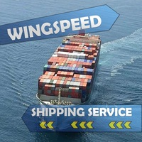 international DHL express shipping include customs clearance service-- Skype:bonmedcici