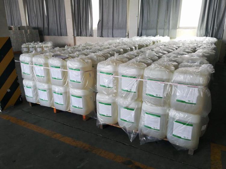 Ethylene Ripening Mango/Ethylene Ripener, Ethephon 480g/L SL 500ml 200L Package