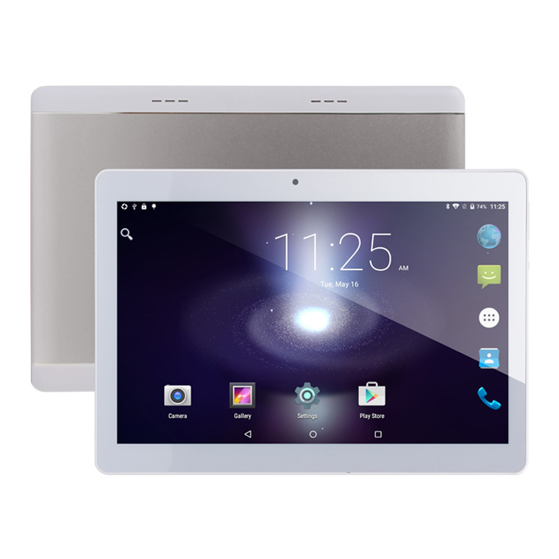 <strong>Best</strong> <strong>selling</strong> 10.1 inch android <strong>tablet</strong> 3+32gb MTK6582 quad core 4g lte <strong>tablet</strong> hot in Europe