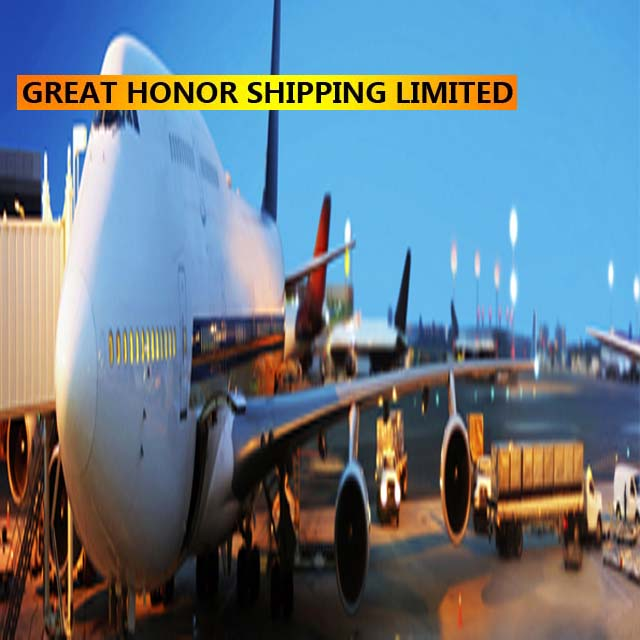 GHSL china top ten selling <strong>products</strong> <strong>international</strong> shipping rates air cargo freight china to india door to door service
