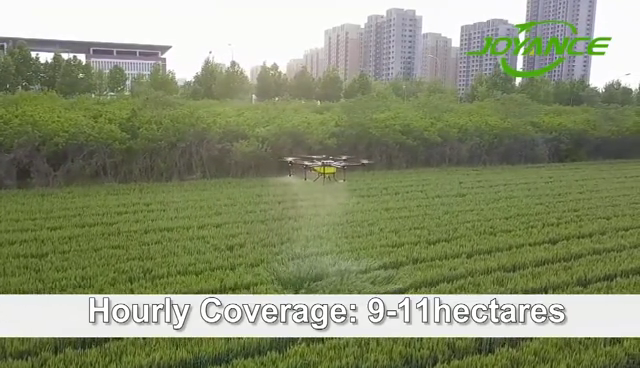 2019 drones agriculture drone agriculture sprayer/drone with sprayer/spraying drone with hd camera and GPS