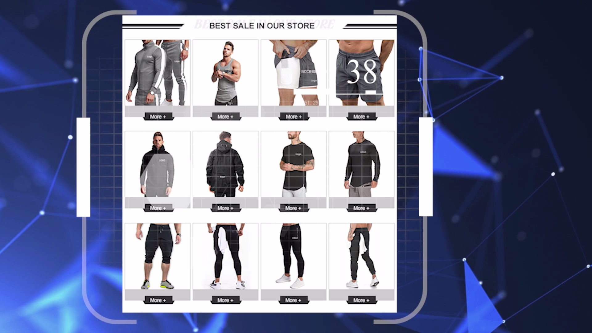 En gros Personnalisé Short D'été En Nylon Noir Respirant Sport Vêtements Shorts D'entraînement Hommes Short de Sudation