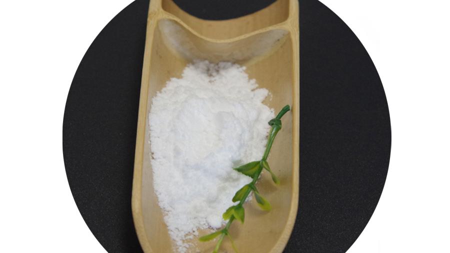Eetlust Stimulerend Capromorelin Cas 193273-66-4 Factory Prijs