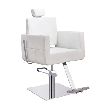Tremendous Hydraulic Reclining Salon Styling Chair Beauty Massage Barber Chairs Buy Beauty Chair Hydraulic Reclining Salon Styling Chair Massage Barber Chairs Lamtechconsult Wood Chair Design Ideas Lamtechconsultcom