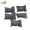 /product-detail/emergency-military-bandage-trauma-bandage-6inch-5pcs-pack-62454319959.html