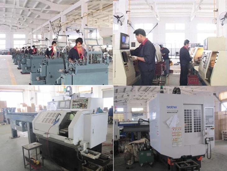 Китайская Фабрика плазменный резак сопла