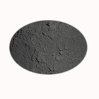 CAS 7429-90-5 Hot selling high quality Al powder nano Aluminum powder