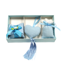 New promotion gifts scented aroma home decor