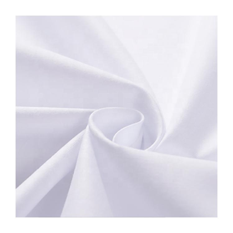 Gömlek saf pamuk kumaş siyah beyaz kumaş % 100% pamuk 40*40 133*72