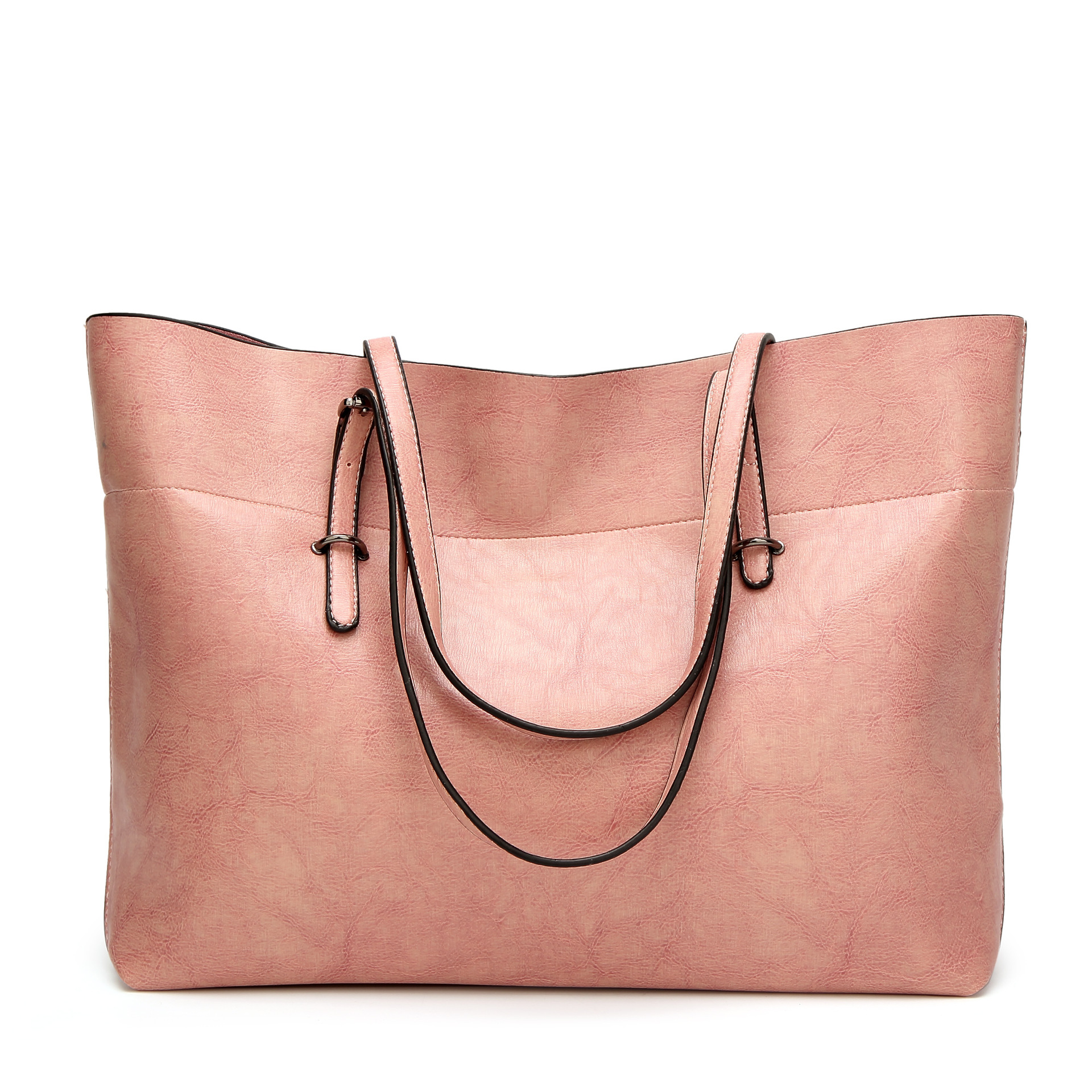 Paris taschen handtaschen jumbo tasche tasche für frauen frauen schulter tasche mode taschen damen handtaschen