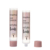 Promotional Empty Cosmetic Colorful Plastic Glue Stick Soft Tubes Lipbalm Cream Containers for Sale