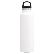 Logo Kustom 500 Ml 750 Ml 1000 Ml Travel Pribadi Teh Infuser Stainless Steel Double Wall Hydro Vacuum Flask <span class=keywords><strong>Botol</strong></span>