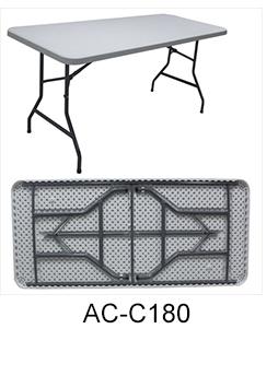 Großhandel Komfortable Leichte Wasserdichte Klapp Picknick Decke Camping Matte