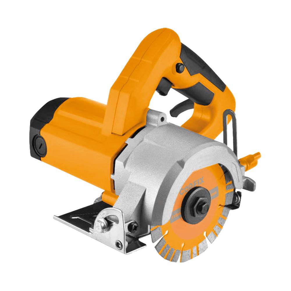 Rubi 24979 ND-180-Smart 230v Cutter