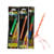 Speciale Korting Waarde Sets Party Event Plastic Glow Stick Party Pack Buis