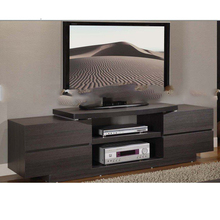 BD664 High Quality Attractive Design Cabinet Modern LCD TV Table