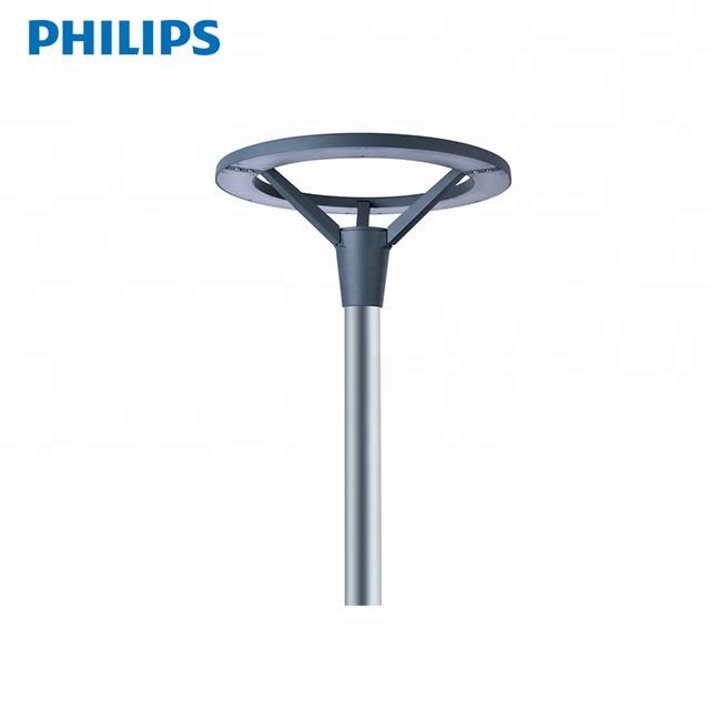 PHIIPS BGP161 LED2500 / NW PSU 220-240V 7043 IN 911401633703 PHILIPS LED Garden light