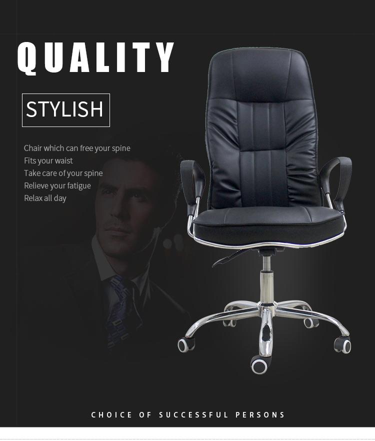silla de oficina para profesionales online