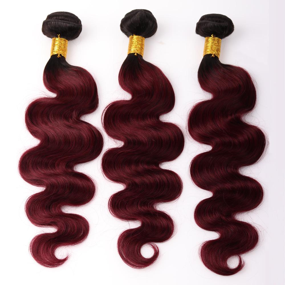 Grossiste Coloration Cheveux Roux Fonce Acheter Les Meilleurs