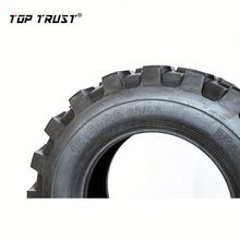 New <span class=keywords><strong>Bias</strong></span> Off Road Otr Tires15.5-25 G2