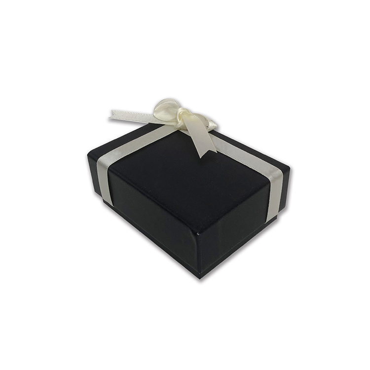 Dezheng company paper jewelry box manufacturers-14