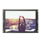 VGA [ High Lcd Widescreen ] Yes Wholesales Lcd Monitor High Definition 7 Inch - 32 Inch Metal Housing Open Frame LCD Monitor Widescreen Monitor