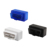 ELM327 V1.5 Super Mini Bluetooth OBD2 Diagnostic Scanner Code Reader  For Universal CAN BUS vehicle Supports All OBD2 Protocols