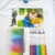 Beste t-shirt drukmachine textiel digitale printer