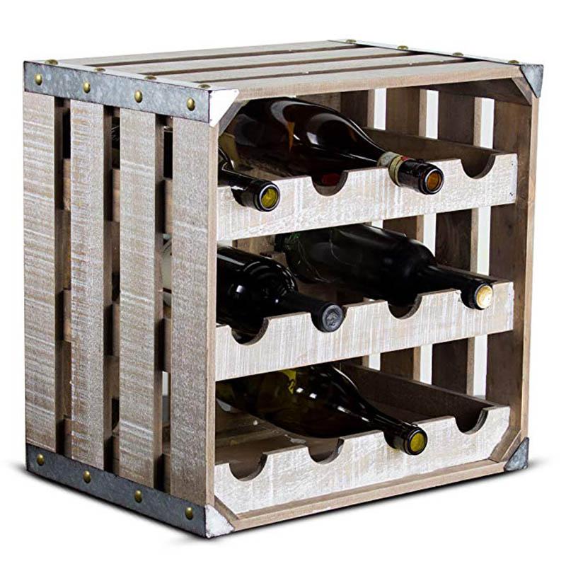 короткая картинки ящика вина по-другому нужно планировать