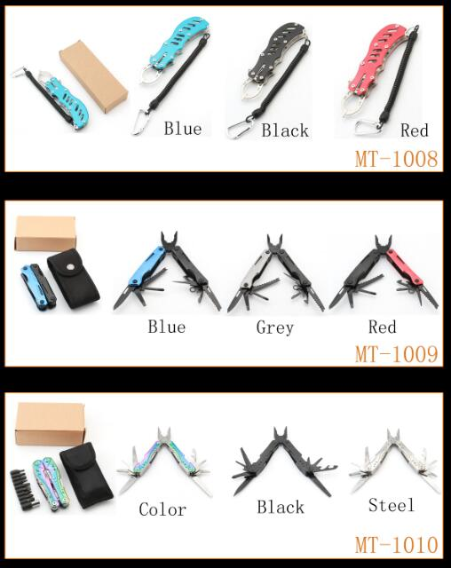 draft Multi Function Tool,Folding Multi Tools,Combination Pocket Knife outdoor