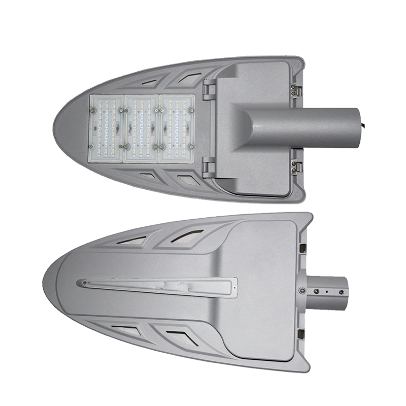 HY- LED801 90w 100w 120w 150w 180w new waterproof LED STREET LIGHT