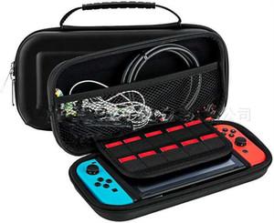 High Quality Nintendo Switch host bracket easy to carry Case Storage Bag