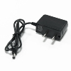 /product-detail/hot-sale-ac-dc-adapter-12v-0-5a-switching-power-supply-india-power-adaptor-bis-62408165108.html