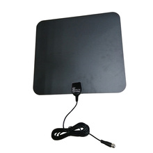 HDTV di Alta qualità TV <span class=keywords><strong>antenna</strong></span> interna digital tv <span class=keywords><strong>antenna</strong></span> indoor hdtv <span class=keywords><strong>antenna</strong></span> per canali locale