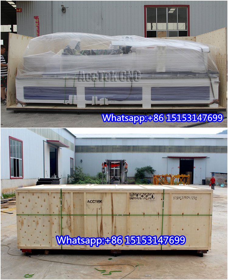 cnc router package.jpg